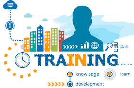 Induction Training for Statistical Officers - 2020