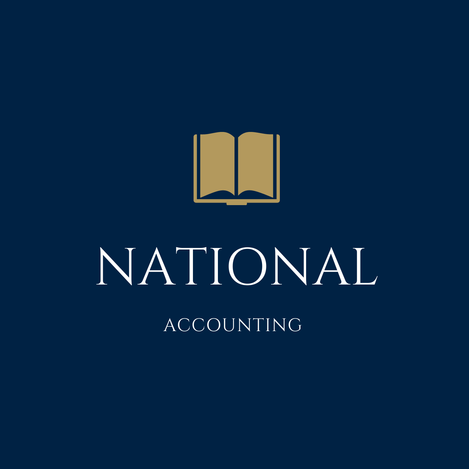 Online Training on National Accounting